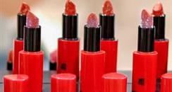 全行业大涨81%,高端美妆的私域竞争