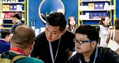 为什么要参加CCBE成都美博会?参展有哪些好处?