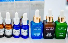 国家药监局连发三则公告,化妆品监管趋严