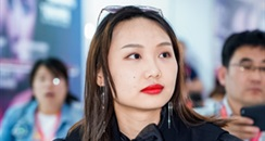 """化妆品实体店正迎来""""存量""""竞争"""