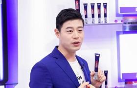 国家统计局: 2021年3月化妆品零售额368亿,同比增长42.5%