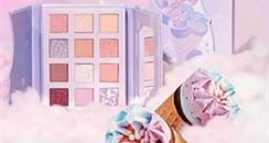 国产美妆品牌突出重围后的新机会点是什么?