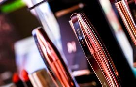 解读《化妆品分类规则和分类目录》等3份规范性文件