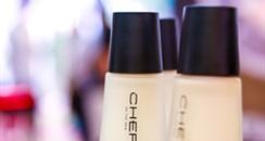 去年韩国化妆品出口额61.22亿美元,对中国内地出口增24.6%