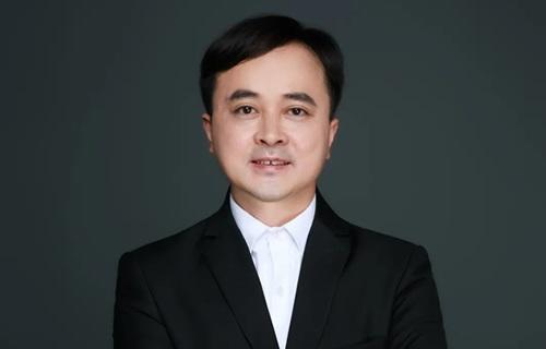 张恩伟:美业门店新业态发展趋势
