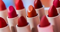 本土化妆品凭啥卖过洋品牌?除品质融资 还有千禧一代的信任
