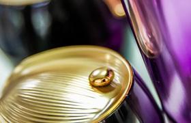 国家药监局发布 化妆品新原料过渡期处理细则