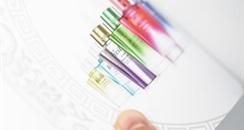 美容院使用未经检验的进口化妆品被罚30万