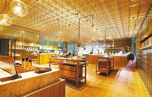 韩国化妆品业:销量降了、店铺关了、企业苦了