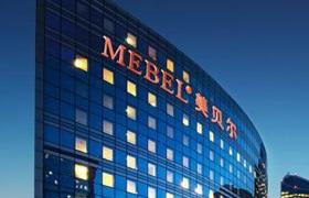 麦迪科技:拟收购两家美容医院 打造辅助生殖+医疗美容新模式