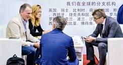 【重要通知】上海美博会CBE展馆车辆轮候证办理详细说明