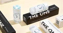 「KOOYO」三个月完成三轮融资,打造新一代「严肃保健品」