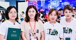 上海美博会是几月几号?有哪些美容仪器设备、家具参展品牌?