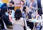 32年集大成之作、2300+展商齐聚,这届美博会引领哪些行业新风向?