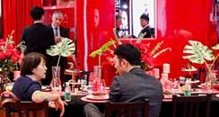 CBE2021上海美博会常见问题解答