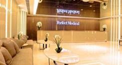 必瘦站增设20间「医疗+美容」服务中心