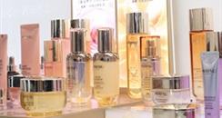 国货化妆品企业【珀莱雅】亮相第26届CBE上海美博会