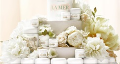 海蓝之谜LA MER将停产所有彩妆产品?