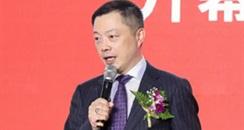 CBE回顾:上海家化多品牌斩获第26届CBE美伊大奖