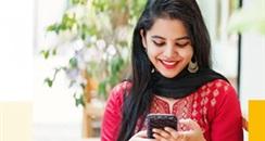 Google发布2021年网络美容消费者报告