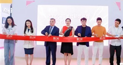 CBE回顾:新锐品牌强势破圈,引领美妆生态新趋势