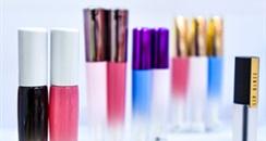化妆品企业这项成本上涨近百倍