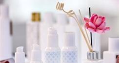国内首个《2025美妆行业科技应用前瞻报告》发布