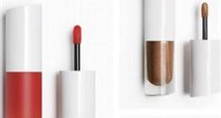 Zara跨界转型欲自救 正式入局美妆市场