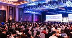 【CBE报告】《中国化妆品零售全域增长指南》重磅发布!