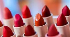 最高24万!化妆品企业这项成本上涨近100倍!