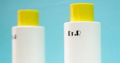 用完的化妆品 空瓶要记得回收