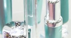 进口化妆品无中文标签将被重罚