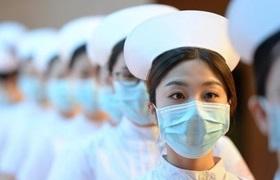 山西对医疗美容行业实施信用等级评价