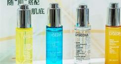 京东美妆618预售同比增长112%,中国化妆品市场规模及市占率分析