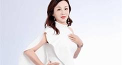 环球创美会认证纹绣专家李长云老师