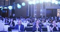 CBE活动:2021中国玻尿酸+富勒烯行业高峰论坛指南