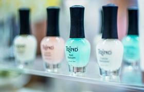 国家药监局发布《化妆品标签管理办法》