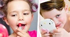 独立监管将提上日程,儿童化妆品市场何去何从?
