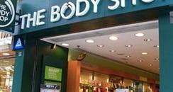 The Body Shop承诺到2023年实现纯素