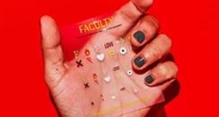 雅诗兰黛入股男妆初创品牌Faculty,首款产品竟是指甲油