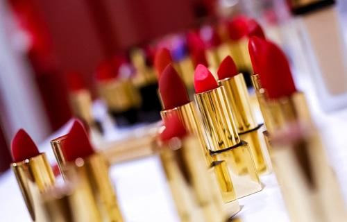 《化妆品标签管理办法》,这些重点圈出来