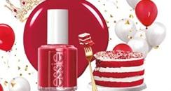 巴黎欧莱雅彩妆将撤出日本市场、化妆品备案开闸了?