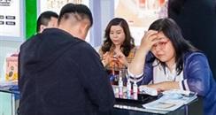 又一重要经济参考指标显示:北京人青睐美容仪