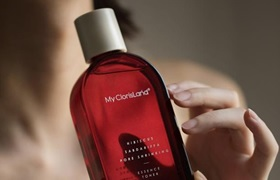 纯净美妆:趋势下沉,品牌向上
