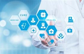 多地收紧美容药品管理;高管争相减持,医美行业最近怎么了?