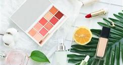美妆个护十大货品新风向:养肤彩妆、刷酸护肤、无水产品……