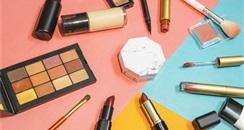 国货美妆之烦恼:始于流量困于产品