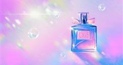 """通过""""气味""""出售幻想,新锐香氛品牌怎样讲故事?"""