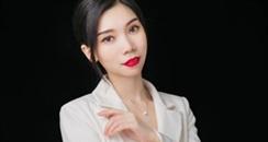 重庆知名半永久纹绣师杨琼女士