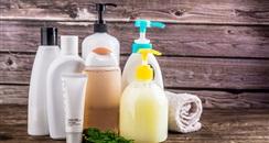 国家药监局:重点监测儿童化妆品/育发等18类产品安全风险